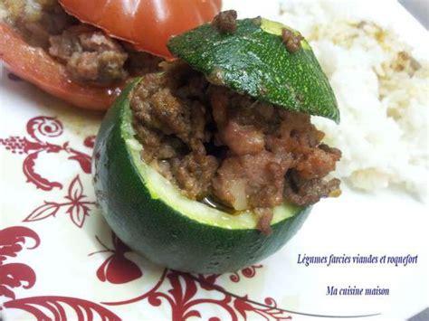 ma recette de cuisine recettes de roquefort de ma cuisine maison