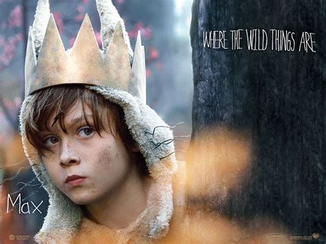 Where The Wild Things Are Max On A Boat by Max Where The Wild Things Are Wallpaper 11064302 Fanpop