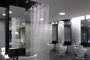 Modern, Small, Beauty, Salon, Interior, Design, Ideas