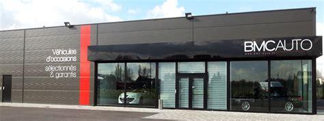 magasin bureau fabrication et pose d 39 enseignes habillage de magasins