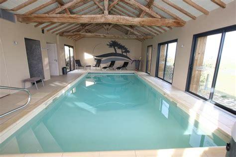 louer sa chambre piscine intérieure søgning piscines