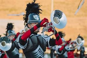 470 best Marching Band images on Pinterest | Marching ...