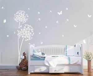 Wandtattoo Kinderzimmer Schmetterlinge : die besten 20 vinyl wandsticker ideen auf pinterest disney wand abziehbilder wandtattoos und ~ Sanjose-hotels-ca.com Haus und Dekorationen