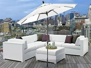 Sonnenschirm Balkon Dänisches Bettenlager : die besten 25 sonnenschirm balkon ideen auf pinterest terrasse sonnenschirme sonnenschirme ~ Indierocktalk.com Haus und Dekorationen