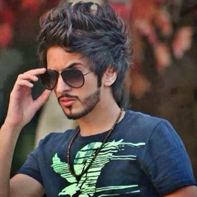 Indian Boys Hairstyle Image by Boy S Hair Style Cool Indian Boys Style Beautiful Hair