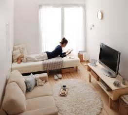 muji sofa 優しいナチュラル色コーデ 真似したくなる 一人暮らしインテリア 1k ワンルームレイアウト 女子部屋 naver まとめ