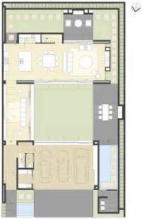 open living floor plans house plans and design house plans small space