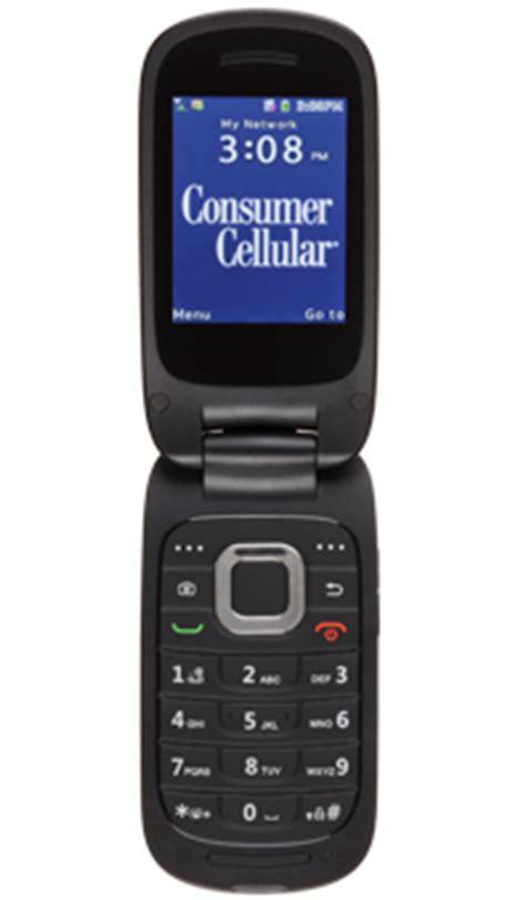 consumer cellular phones for consumer cellular envoy stylish flip phone consumer