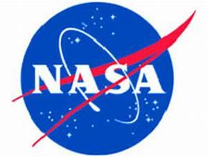 NASA - Symbols of NASA