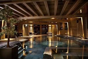 10 Spas D39hotels De Montagne France Montagnes Site