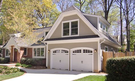 Custom Home Addition by Custom Home Additions J L Tippett Construction In