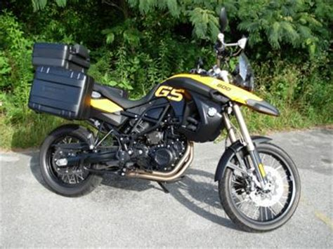 Bmw F800gs For Sale by 2009 Bmw F800gs For Sale