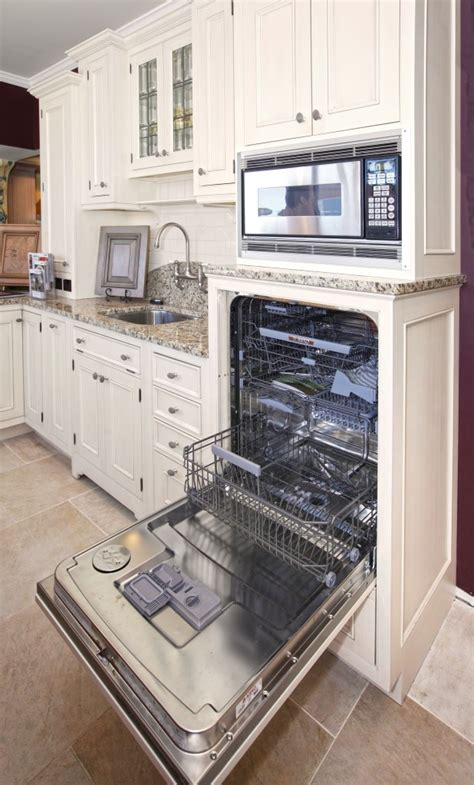 kitchen remodeling cost qa  kitchens chicago