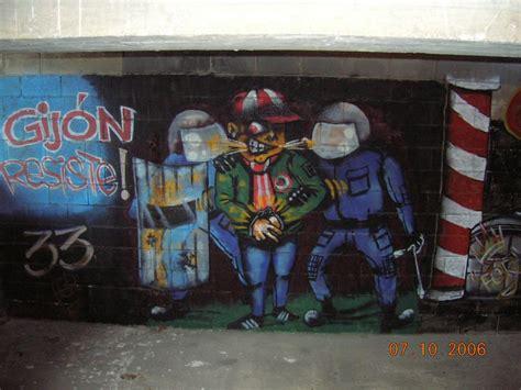 Graffiti Ultras : Ultras Graffiti