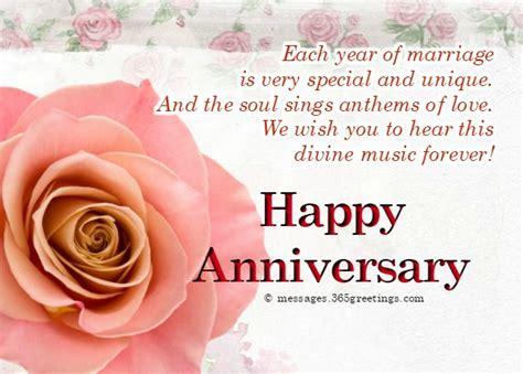 wedding anniversary messages  friends greetingscom