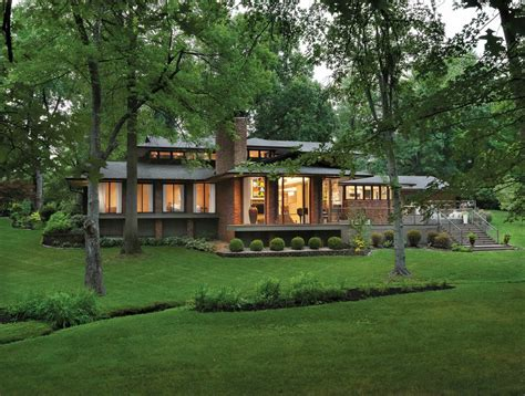 2017 Most Beautiful Homes