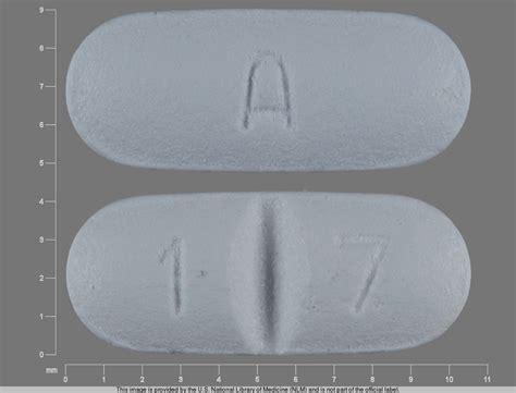 Sertraline 50 Mg Tablets Price Cefadroxil 500 Mg Bula