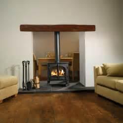 Wood Mantels Fireplaces