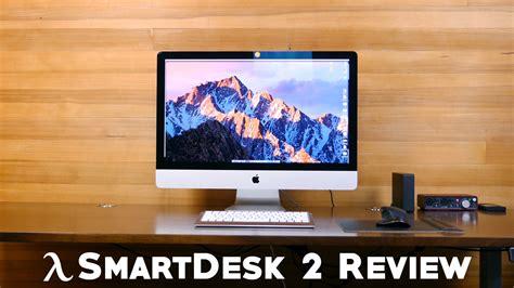 autonomous standing desk review autonomous smartdesk 2 review best motorized standing