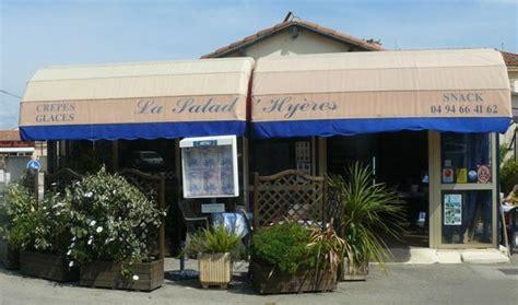 restaurant port de hyeres la salad hyeres hy 232 res restaurant avis num 233 ro de t 233 l 233 phone photos tripadvisor