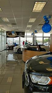 Holiday Ford Whitesboro Tx >> Holiday Ford In Whitesboro Tx Holiday Ford Car Dealership