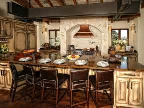 Primitive Decor Kitchen Cabinets by Large Kitchen Island With Seating And Storage 3 Tips How
