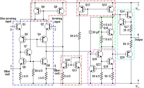 Transistors Why Would Amp Use Bjts Over Mosfets