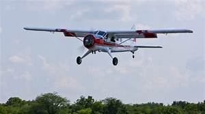 Rc Electric Planes  Giant Scale