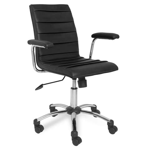 lazy boy office chair free mesh office chair costco