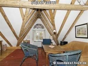 Wohnung Mieten In Speyer : 170 mietwohnungen speyer 05 2020 ~ A.2002-acura-tl-radio.info Haus und Dekorationen