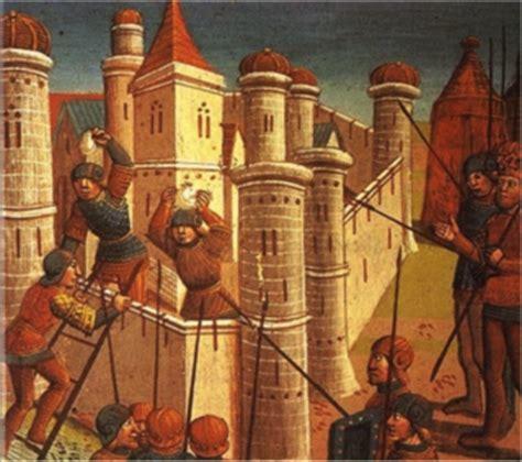 eram siege social leblanc renaissance