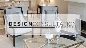 design consultation mod interiors With interior design online consultation