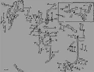 Transmission Shifter Control  Power Shift   02i09