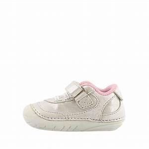 Girl 39 S Stride Rite Jazzy Sneaker Infant Toddler