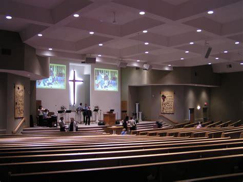 church sanctuary design church architecture seminoff architects