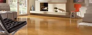 tiles hhys inframart With floors india chennai