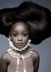 African American Braid Hairstyles For Kids Short Hairstyle 2013