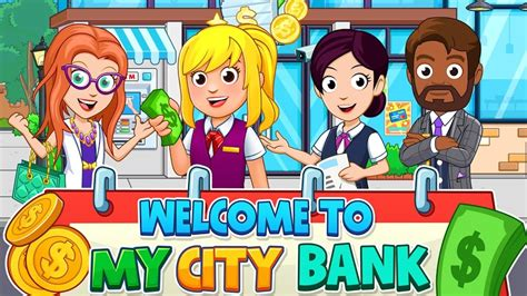 city bank apk     android
