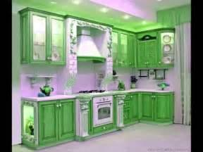new small kitchen designs 2015 small kitchen interior design ideas in indian apartments