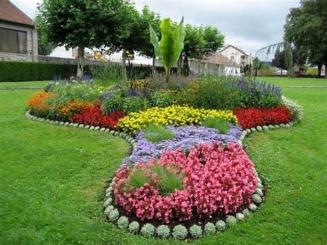 How To Develop Flower Garden Ideas  Interior Decorating. Display Ideas For Tower Of London Poppy. Woodworking Bookshelf Ideas. Kitchen Ideas With Blue. Camping Ideas For School. Diy Ideas Dress. Small Kitchen Ideas Pictures. Menu Ideas For Backyard Rehearsal Dinner. Proposal Ideas When She Knows It's Coming