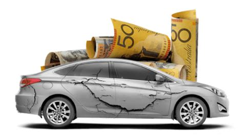 Scrap Car Removals Up To 15,999