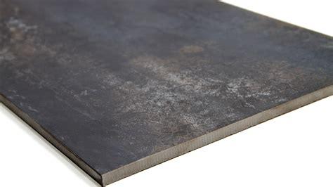 rustic glaze metallic porcelain tile tiledaily