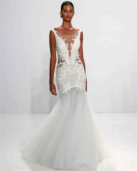 Pnina Tornai Fall 2017 Wedding Dress Collection  Martha. Beautiful Wedding Dresses Perth. Mermaid Wedding Dresses Expensive. Ball Gown Wedding Dresses Gauteng. Panina Wedding Gowns Kleinfelds. Wedding Guest Dresses Ted Baker. Strapless Wedding Dress Overdone. Colored Wedding Gowns With Sleeves. Halter Neck-corset Wedding Dresses