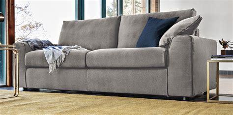 Poltrone Sofa In Promozione : Poltronesofà