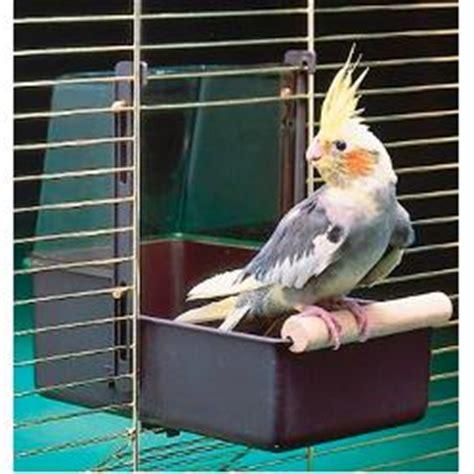cage pour oiseaux canaris mandarins perruches