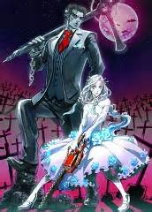 Halloween Monster List by Frankenstein Meta Zerochan Anime Image Board