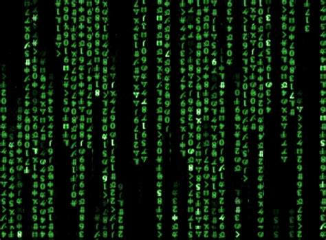 Matrix Wallpaper Animated Gif - code animated gif