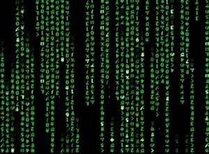 [46+] Moving Binary Code Wallpaper on WallpaperSafari