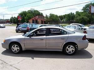 1999 Pontiac Grand Am - Information And Photos