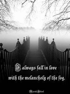 28 best Azereth Skivel Poetry/Quotes images on Pinterest ...